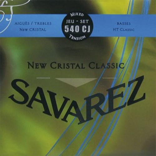 350x350_q85_cr0_fix1--Savarez-NEW-CRISTAL-CLASSIC-540-CJ-HT