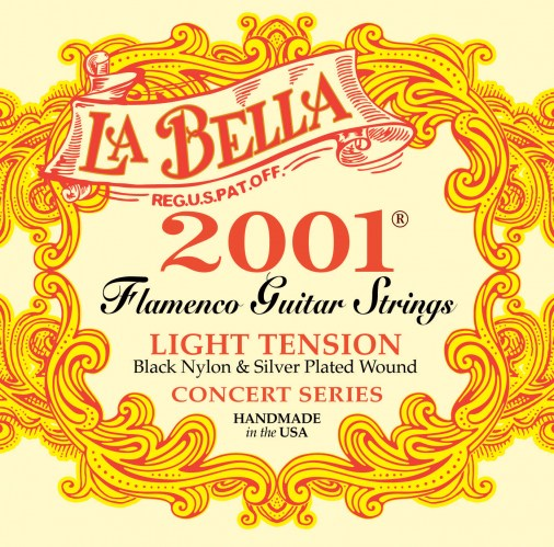 La Bella-Flamenco-2001L