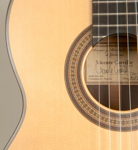 carrillo-estudio-spruce-guitar-rosette