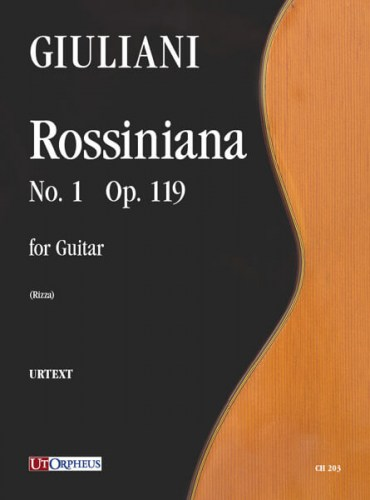 giuliani-rossiniana