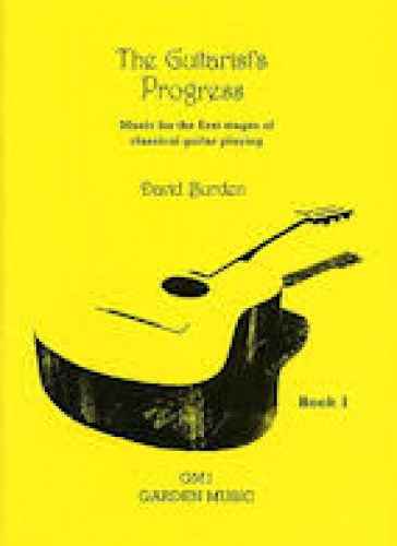 musguitaristsprogress1