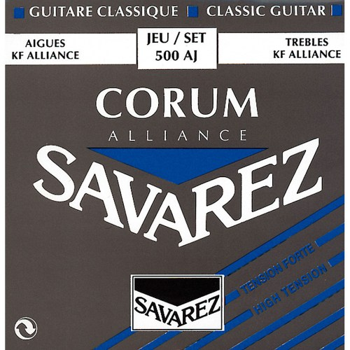 savarez-500-aj-corum-alliance