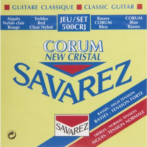 savarez-500-crj-corum-new-cristal-classical-guitar-strings-mixed-tension-11