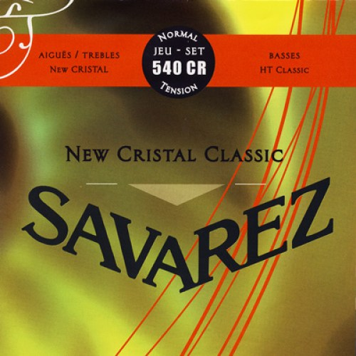 savarez-540cr-new-cristal-classical-guitar-strings-normal-tension-9