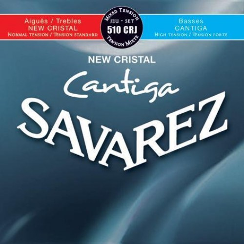 savarez-cantiga-new-crystal-mixed-tension-510crj-5296-0-1441297372000