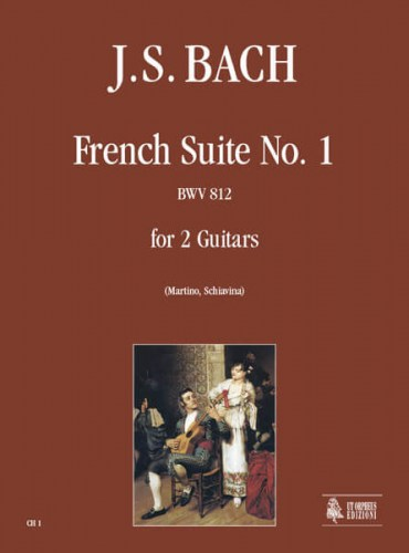 bach-french-suite-no1