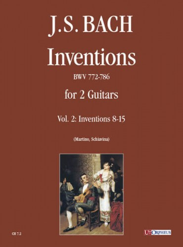 bach-inventions-8-15