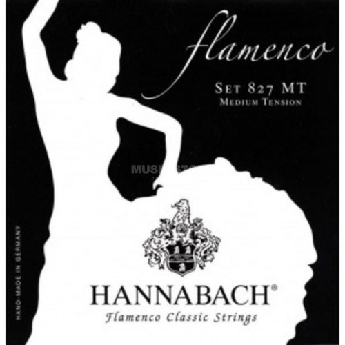hannabach-k-git-saiten-satz-827-mt-nylon-medium-flamenco_1_GIT0022378-000