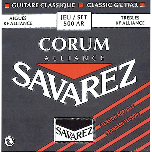 savarez-500-ar-corum-alliance
