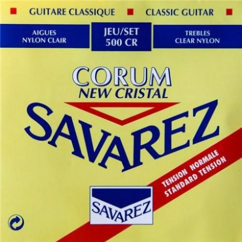 savarez-savarez-corum-red-new-cristal-500cr-normal-tension-strings-p2307-2220_medium