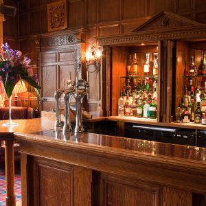 billesley-manor-hotel-bar